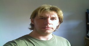 Michel.andres 39 years old I am from Santa Rosa/Rio Grande do Sul, Seeking Dating Friendship with Woman