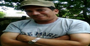 Jmrockbleto 49 years old I am from Managua/Managua Department, Seeking Dating with Woman