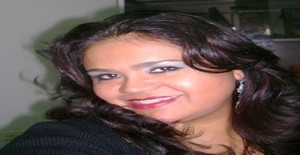 Arenazul39 50 years old I am from Guayaquil/Guayas, Seeking Dating Friendship with Man