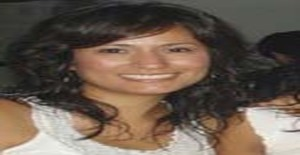 Viiktoriia 32 years old I am from Mazatlán/Sinaloa, Seeking Dating Friendship with Man