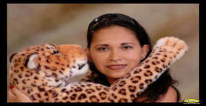 Diva74 44 years old I am from Cali/Valle Del Cauca, Seeking Dating Friendship with Man