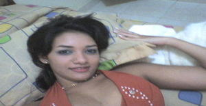 Afroditacosteña 29 years old I am from Barranquilla/Atlantico, Seeking Dating Friendship with Man