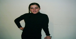 Sirenas82 36 years old I am from Millares/Comunidad Valenciana, Seeking Dating Friendship with Man
