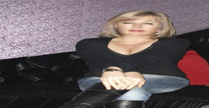 Lurdesgomesteodo 54 years old I am from Toronto/Ontário, Seeking Dating Friendship with Man