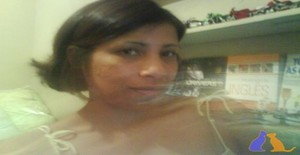 Meameassim!!!!!! 39 years old I am from São Paulo/Sao Paulo, Seeking Dating with Man