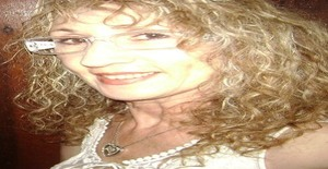 Borboletadapaz 68 years old I am from Florianópolis/Santa Catarina, Seeking Dating Friendship with Man