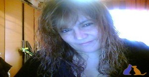 Miriam1974 44 years old I am from Faro/Algarve, Seeking Dating Friendship with Man