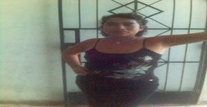 Shesell 49 years old I am from Lima/Lima, Seeking Dating Friendship with Man