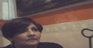 Xiomi50 61 years old I am from Caracas/Distrito Capital, Seeking Dating Friendship with Man
