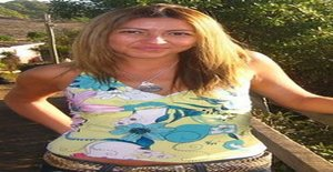 Andrea1507 38 years old I am from Santiago/Región Metropolitana, Seeking Dating Friendship with Man