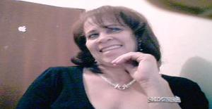 Ojosverdes06 58 years old I am from Santo Domingo/Santo Domingo, Seeking Dating Friendship with Man