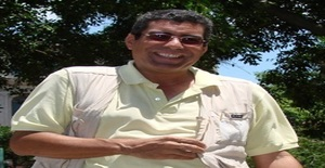 Dantesp 59 years old I am from Ciudad de la Habana/la Habana, Seeking Dating Friendship with Woman