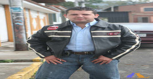 Jhonnymarcell 39 years old I am from San Cristobal/Tachira, Seeking Dating with Woman