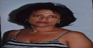 Ancarla 52 years old I am from Sagua la Grande/Villa Clara, Seeking Dating Friendship with Man