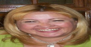 Guinoe 55 years old I am from Pando/Canelones, Seeking Dating Friendship with Man