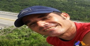 Arcolove 47 years old I am from Ciudad de la Habana/la Habana, Seeking Dating Friendship with Woman