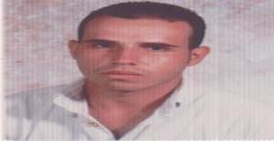 Arcangel-daniel 44 years old I am from Catia la Mar/Vargas, Seeking Dating Marriage with Woman