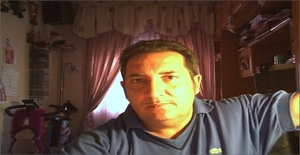 Tubebitodemadrid 61 years old I am from Valencia/Comunidad Valenciana, Seeking Dating Friendship with Woman