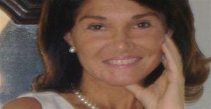 Lasouris47 58 years old I am from Corrientes/Corrientes, Seeking Dating Friendship with Man