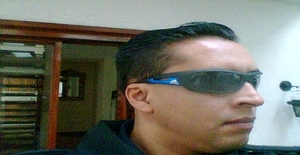 Alejo2371 46 years old I am from Bogota/Bogotá dc, Seeking Dating with Woman