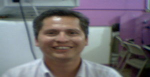 Tico08 50 years old I am from Cartago/Cartago, Seeking Dating Friendship with Woman