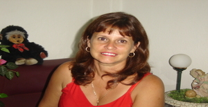 Yarmilagarciamar 47 years old I am from Ciudad de la Habana/la Habana, Seeking Dating with Man