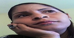 Luzseleny 33 years old I am from Santo Domingo/Santo Domingo, Seeking Dating Friendship with Man