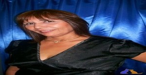 Aly4562 56 years old I am from Puerto Penasco/Sonora, Seeking Dating Friendship with Man