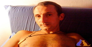 Pasionamor22 47 years old I am from Montevideo/Montevideo, Seeking Dating with Woman