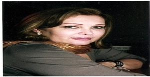 Madurescompartid 59 years old I am from Caracas/Distrito Capital, Seeking Dating Friendship with Man