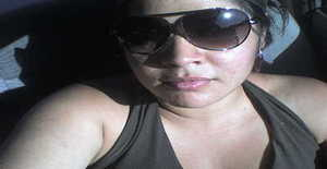 Blue_mloretito 35 years old I am from Santiago/Región Metropolitana, Seeking Dating Friendship with Man