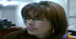 Rmsg70 47 years old I am from Pasto/Narino, Seeking Dating with Man
