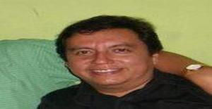 Pimpin 44 years old I am from Santa Cruz/Beni, Seeking Dating with Woman