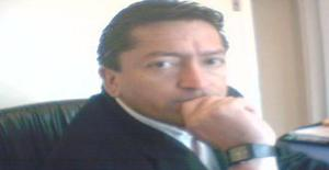 Proyectodeamor 47 years old I am from Temuco/Araucanía, Seeking Dating with Woman