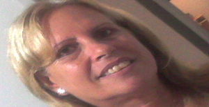 Mel45boston 55 years old I am from Boston/Massachusetts, Seeking Dating with Man