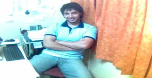 Buscandocompa 30 years old I am from Asuncion/Asuncion, Seeking Dating Friendship with Woman