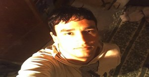 Diegodetemperley 38 years old I am from Buenos Aires/Buenos Aires Capital, Seeking Dating Friendship with Woman