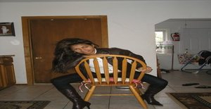 Gatasinistra 37 years old I am from Wappingers Falls/New York State, Seeking Dating Friendship with Man