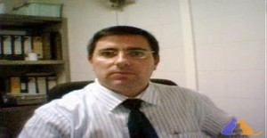 Escorpiao151173 44 years old I am from Angra do Heroísmo/Isla Terceira, Seeking Dating Friendship with Woman