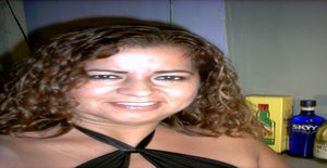 Negrita1710 54 years old I am from Guayaquil/Guayas, Seeking Dating with Man