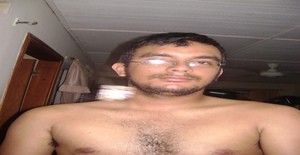 Calichejr 33 years old I am from Barrancabermeja/Santander, Seeking Dating Friendship with Woman
