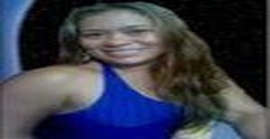 Dija 35 years old I am from Manaus/Amazonas, Seeking Dating Friendship with Man