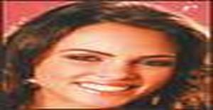 Raciel20 41 years old I am from Caracas/Distrito Capital, Seeking Dating Friendship with Man