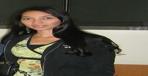 Pyrra 35 years old I am from Medellin/Antioquia, Seeking Dating Friendship with Man