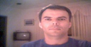Fertec 55 years old I am from Lisboa/Lisboa, Seeking Dating Friendship with Woman