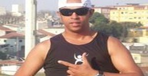 Luciano_gallego 43 years old I am from Barcelona/Catalunã, Seeking Dating Friendship with Woman