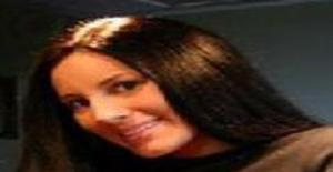 Carol893 34 years old I am from Miami/Florida, Seeking Dating with Man