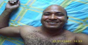 Coldiddi 45 years old I am from Barranquilla/Atlantico, Seeking Dating Friendship with Woman