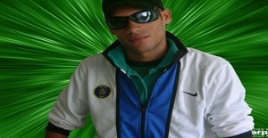Alboroto23 38 years old I am from Santo Domingo/Santo Domingo, Seeking Dating Friendship with Woman