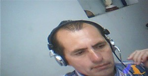 Jodeca65 53 years old I am from Bucaramanga/Santander, Seeking Dating Marriage with Woman